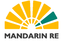 Mandarin Re LTD
